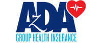 AzDA_Group_Health_Insurance.jpg